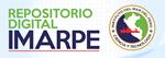 Repositorio Imarpe
